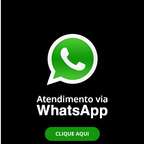 Orçamento via Whatsapp